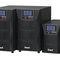 Ondulador UPS de doble conversión / para batería / con pantalla LCD / de sobretensión HT11 series  ShenZhen INVT Electric Co., Ltd.