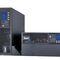 Ondulador UPS de doble conversión / para batería / con pantalla LCD / de sobretensión HR11 Series ShenZhen INVT Electric Co., Ltd.