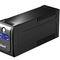 ondulador UPS offline / industrial / automático