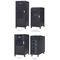 Ondulador UPS online / paralelo / trifásico / para batería HT33 series ShenZhen INVT Electric Co., Ltd.