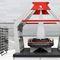 máquina de tejer de alta velocidad / circularFX 6.1Starlinger & Co.