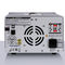 Alimentación eléctrica AC/DC / de mesa / programable / lineal SPD3303X/X-E Series Siglent Technologies Co., Ltd