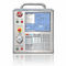 Control numérico (CNC) para máquina herramienta Haas CNC Control Haas Automation