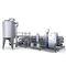 desaladora de ósmosis inversa / para agua salobre / de bajo consumoHydronomic ROKRONES