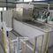 horno de precalentamiento / de revenido / para templado / de cementación