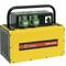 convertidor de frecuencia trifásico / monofásico / de pie / móvil
