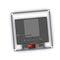 Actuador lineal / eléctrico / de aluminio Vertical LinearBeam SERAPID