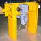Sistema de transferencia para prensa / de posicionamiento de herramientas PPS SERAPID