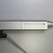 actuador lineal / eléctrico / de aluminio