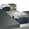 Brida de sujeción hidráulica / horizontal 20 - 630 kN   TBHS SERAPID