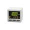 monitor digital / compactoPFG300 SMC