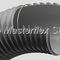 tubo flexible para gas / de transporte / para aplicaciones farmacéuticas / para la industria química