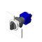 Conmutador rotativo / de selección / multipolar / electromecánico 71 series EAO France