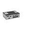 Computadora embarcada / Intel® Atom E3845 / SATA / sin ventilador Syslogic GmbH