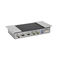 PC embarcado / box / Intel® Atom E3845 / Ethernet RSL/COMPACT8 Syslogic GmbH
