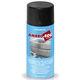 aerosol de limpieza / para acero inoxidable