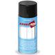 aerosol de limpieza / para vidrio / de espuma / esmalte