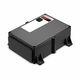 receptor HF / sin cable / digital / para mando a distancia radio