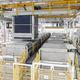 sistema de limpieza por ultrasonidos / automatizado / químico
