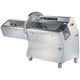 cortadora de alimentos de carne / automática / industrial