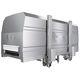 congelador de laboratorio / de túnel / baja temperatura