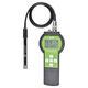 aparato de medición temperatura / TDS (Total Sólidos Disueltos) / de salinidad / de conductividad