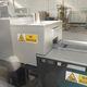 horno solubilización / de recocido / de cinta transportadora / de mufla