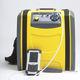 analizador mutigás / de concentración / portátil / en continuo