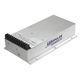 regulador de tensión DC/DC / de alta tensión / encapsulado / reductor