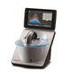 espectrofotómetro UV-Vis / benchtop / de microvolúmenes / para análisis