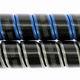 protector de tubo de polietileno de alta densidad PEHD
