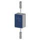 sistema de supervisión de condiciones / para fluido hidráulico / automático / compacto