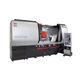 rectificadora plana / de herramientas / CNC / de alta precisión