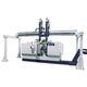 torno CNC / para mecanizado de manguitos