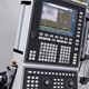 control CNC para torno