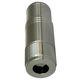 termómetro de infrarrojos / sin visualizador / compacto / fijo