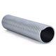 tubo flexible impelente / de aspiración / NBR / de PVC