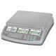 balanza de plataforma / benchtop / contadora / con pantalla LCD