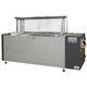 máquina de limpieza por ultrasonidos / automática / de inmersión