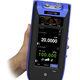 controlador de presión digital / de gas / para calibración de presión / de precisión