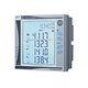 aparato de vigilancia de potencia / de corriente / de tensión / Modbus