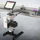 impresora industrial de inyección de tinta