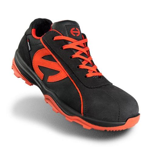 4967e4a0c69 NUEVO: zapato de seguridad atlético del estilo por HECKEL SECURITE ...