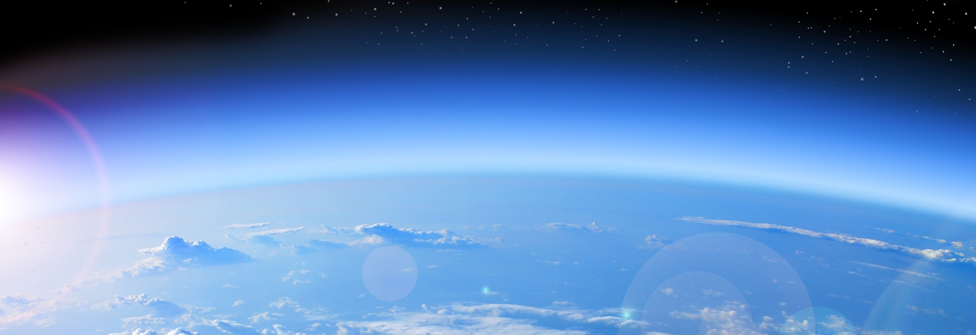 Bombas para el ozono concentrado