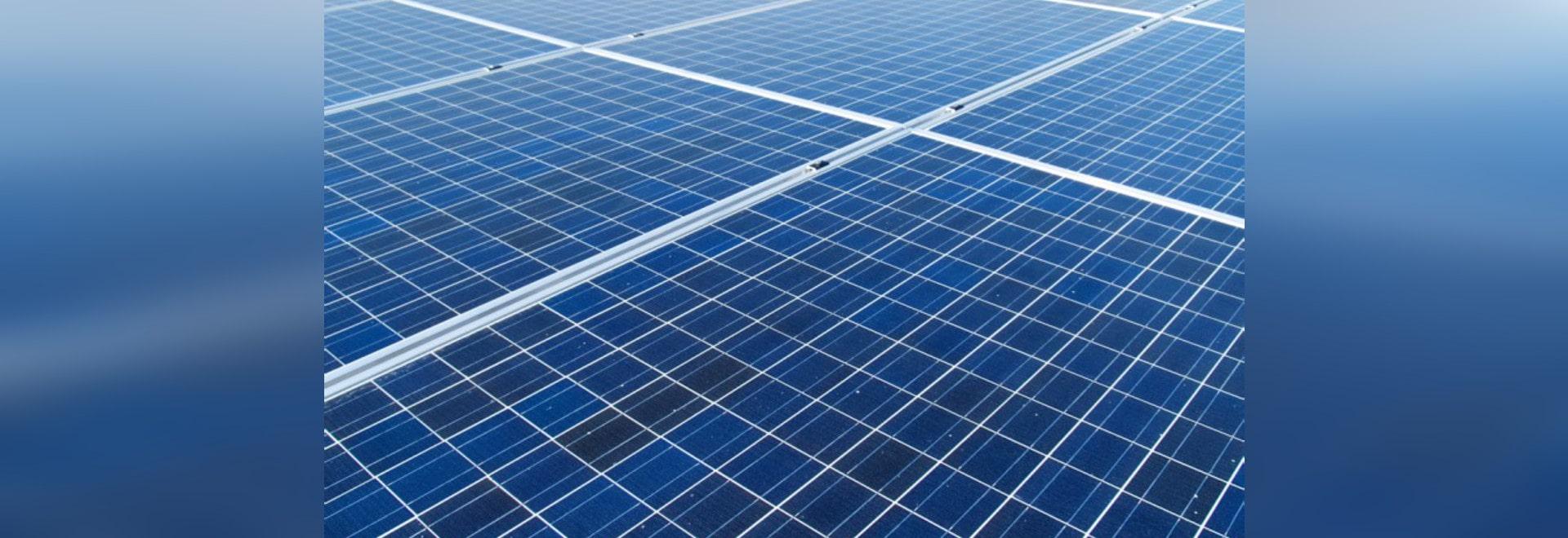 EL BRASIL PARA CONSTRUIR EL GIGANTE 350 MW QUE FLOTAN LA GRANJA SOLAR