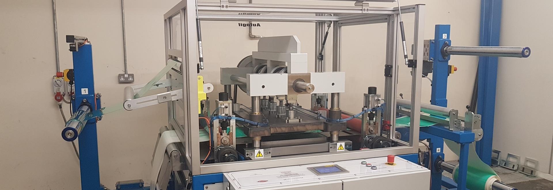 Cómo la automatización de corte puede mejorar drásticamente sus procesos de producción