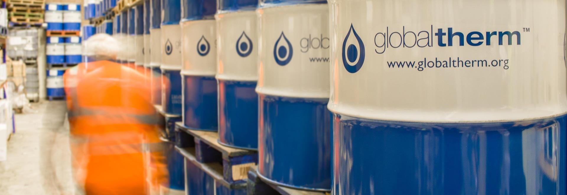 Elegir el líquido más apropiado de la transferencia de calor