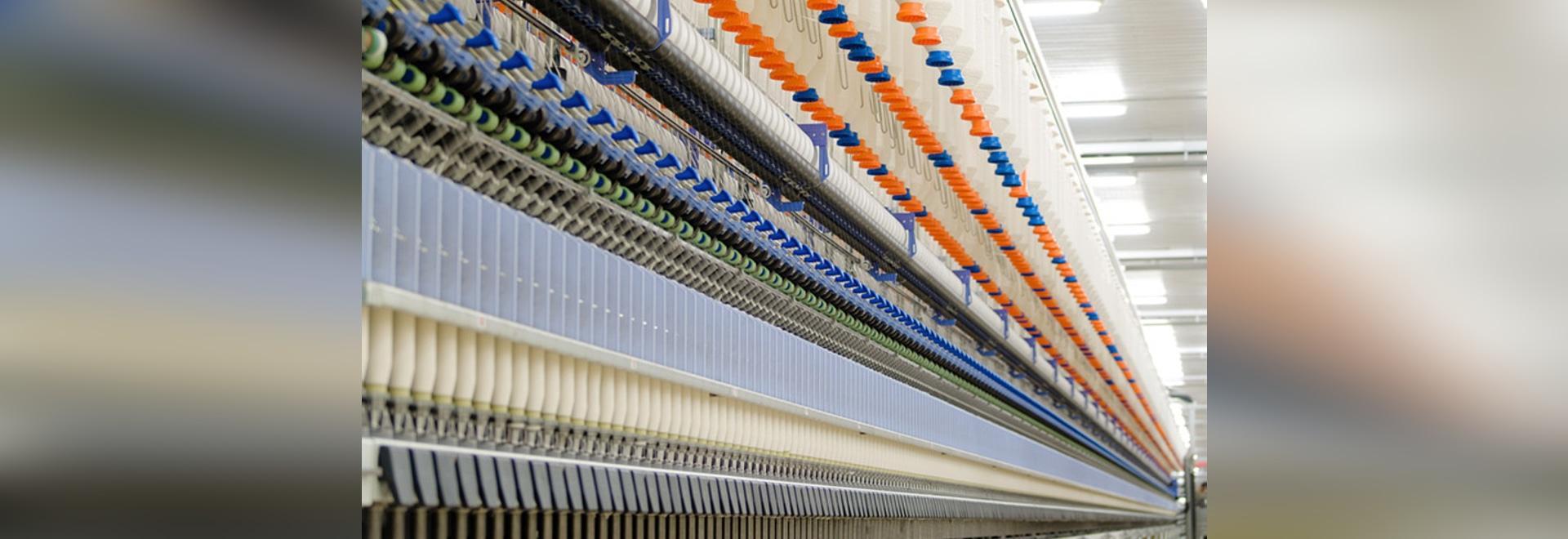 El inversor especial de Goodriver300 EPS adopta diseño modularizado y se equipa de la tarjeta de la sincronización de la red eléctrica.