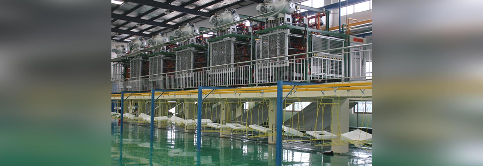 Máquina de moldear plástica de la espuma de poliestireno automática del EPS/para el poliestireno ampliado/para la caja del poliestireno