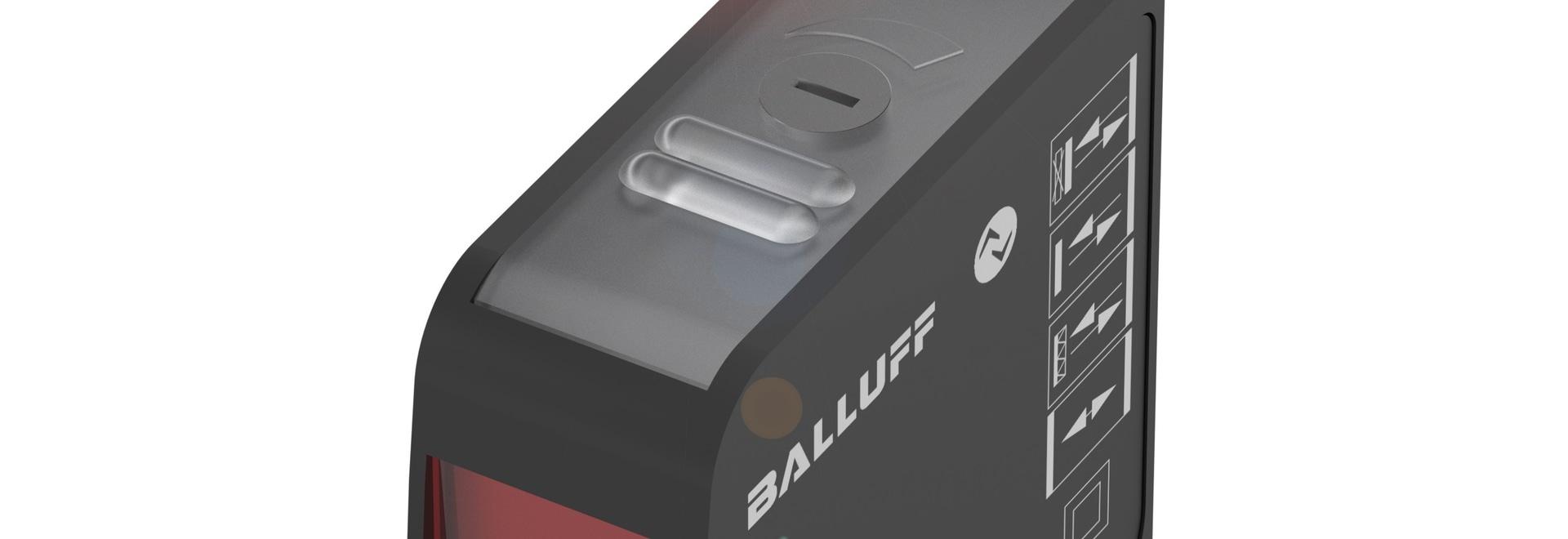 Nuevo sensor óptico multifuncional para Internet de cosas